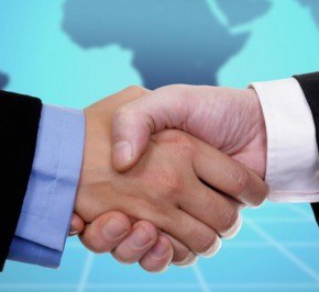 Customers-Handshake-290x266